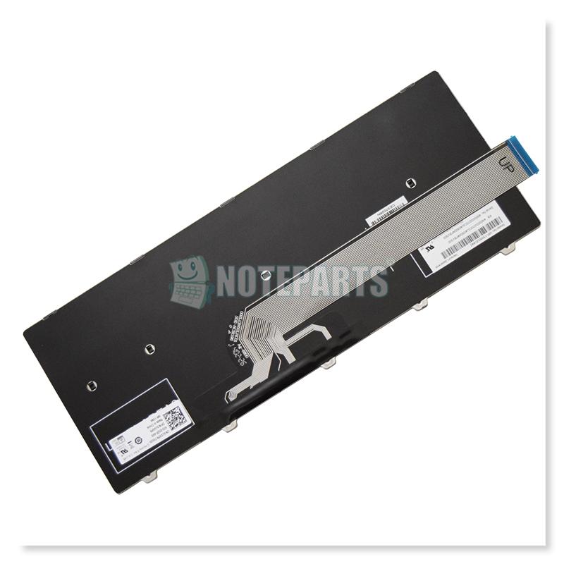 Dell Vostro 14 3000シリーズ 3458 3459 3468 3478 Vostro 14 5000シリーズ 5459 5468 日本語キーボード