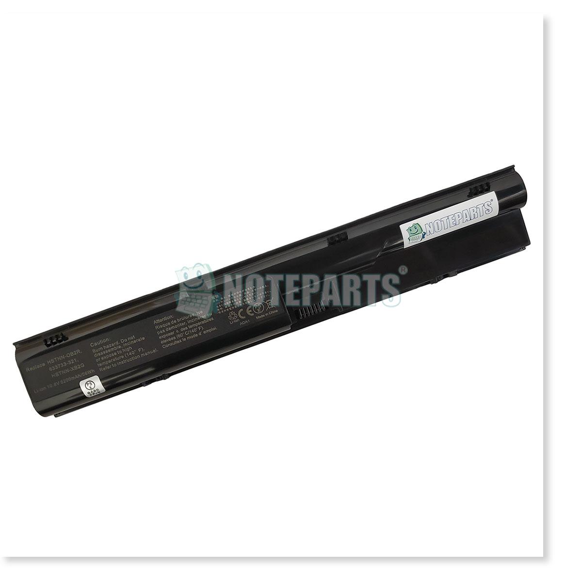 HP ProBook 4430s 4530s バッテリー PR06 QK646AA 633805-001 633733-321対応