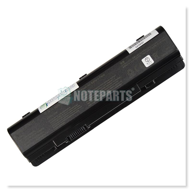 Dell デル Vostro 1015 A860 6セル バッテリー 312-0818 451-10673 F286H F287F F287H対応