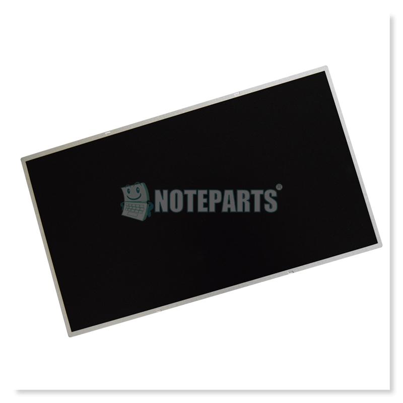 HP ProBook 4515s 15.6 WXGA HD (1366x768) LED 液晶パネル 非光沢タイプ