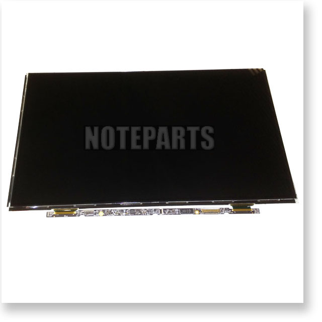 Apple MacBook Air 11 A1370 A1465 11.6 WXGA HD (1366x768) 液晶パネル 【訳あり】