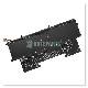 HP純正 EliteBook Folio G1 バッテリー 827927-1B1 828226-005 EO04XL