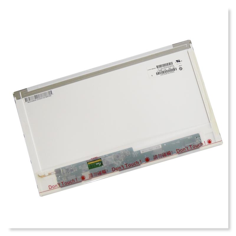 HP ProBook 6550b 15.6 WXGA HD (1366x768) LED 液晶パネル 非光沢タイプ