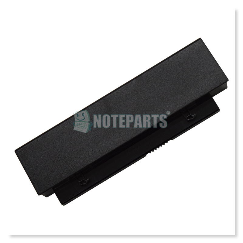 HP ProBook 4310s 4セル バッテリー 579319-001 HSTNN-DB91対応