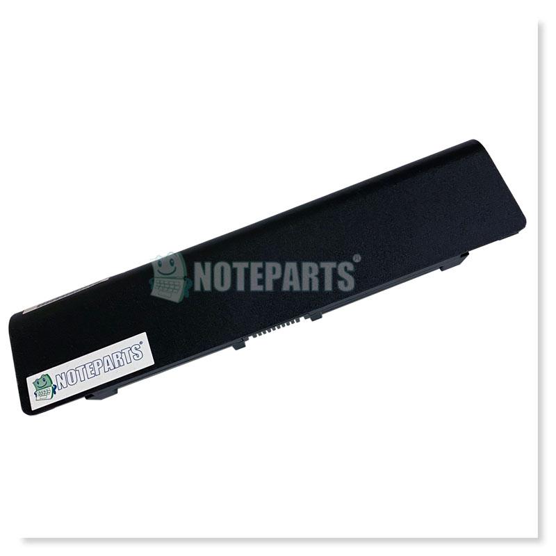 Toshiba 東芝 dynabook Satellite B352 T572 T652 T752 T772 Qosmio T752 T852 バッテリー PABAS260対応