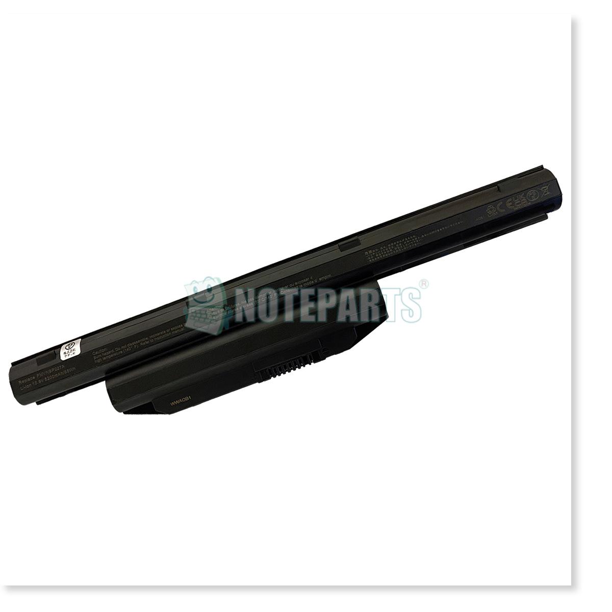 Fujitsu 富士通 LIFEBOOK バッテリー FMVNBP227 FMVNBP228 FMVNBP229 FMVNBP231 FMVNBP234 FMVNBP235対応