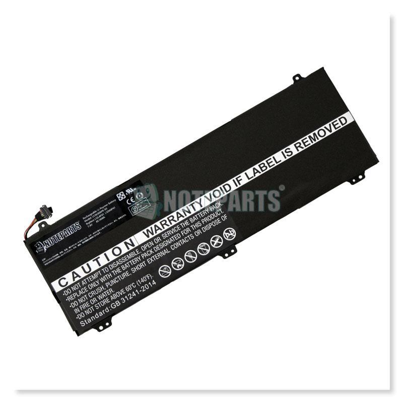 Lenovo レノボ IdeaPad U330p U330 Touch バッテリー L12L4P61 L12L4P63 L12M4P61対応