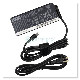 Lenovo レノボ ThinkPad USB Type-C 65W ACアダプター 4X20M2627 ADLX65YCC3A