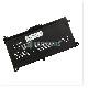 HP Pavilion x360 14-ba000 14-ba037TU 14-ba100 14-ba122TU バッテリー BK03XL対応