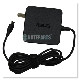 Asus B9440 B9450 UX391 UX392 65W USB Type-C ACアダプター