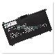 HP Pavilion 15-cc000 15-cc100 Pavilion x360 14-cd0000 バッテリー TF03XL HSTNN-LB7X 920046-421対応