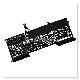 HP ENVY 13-ad000 13-ad005TU 13-ad008TU 13-ad100 13-ad101TU 13-ad130TU バッテリー AB06XL対応