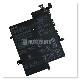 Asus純正 エイスース VivoBook E203MA E203NA X207NA バッテリー C21N1629