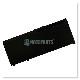 HP Pavilion Gaming 15-cx0000 バッテリー SR03XL HSTNN-DB8Q L08934-1B1 L08934-2B1対応