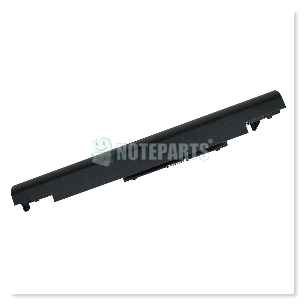 HP 15-bs000 15-bs100 15-bw000 17-bs000 250 G6 255 G6 バッテリー JC04 919681-221 919700-850対応