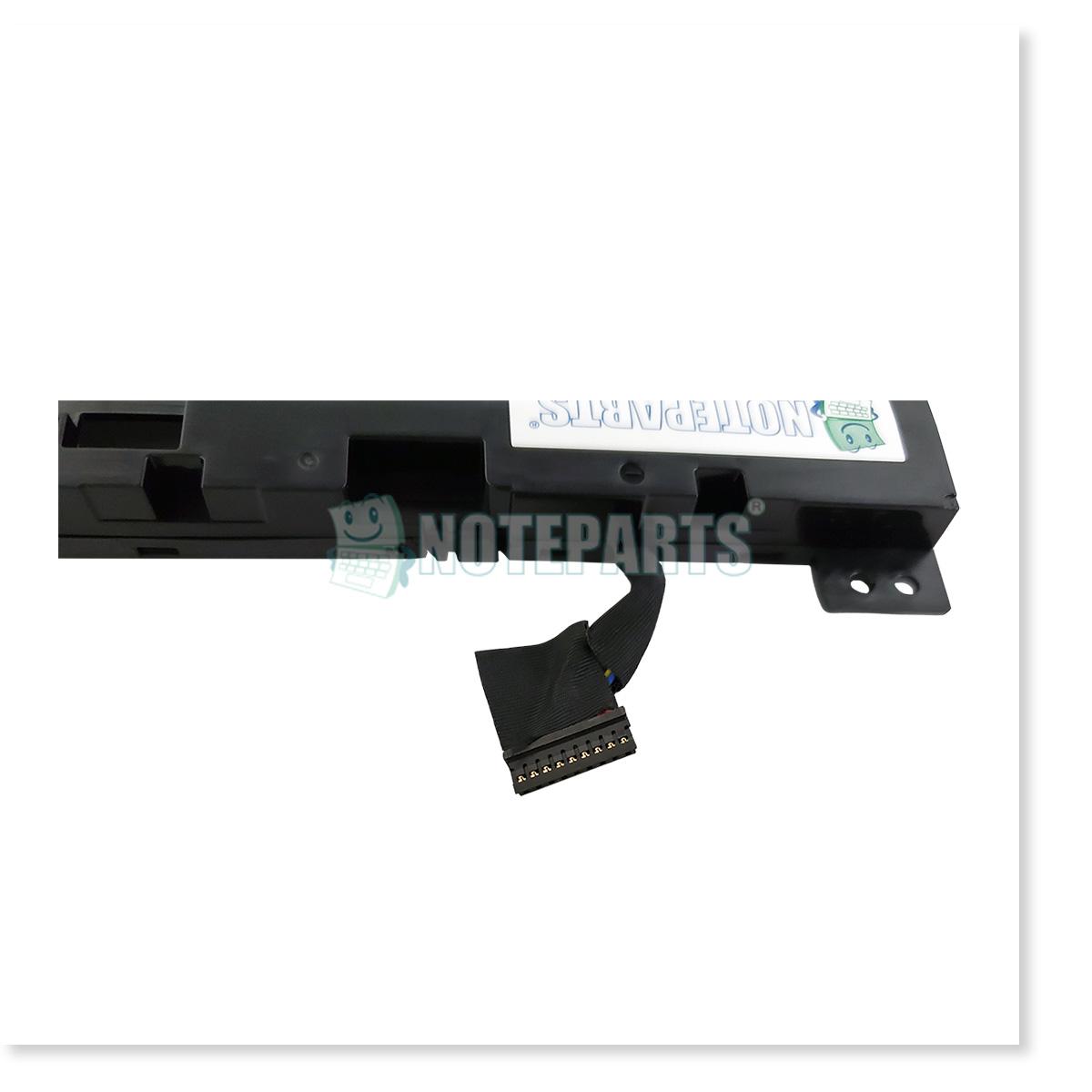 Dell デル Alienware 13 R2 QHD バッテリー 2VMGK 3V806 N1WM4対応