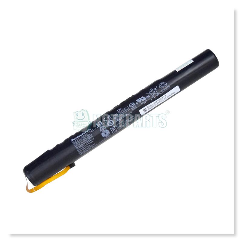 Lenovo純正 レノボ YOGA Tabet 2 タブレット用バッテリー L14C3K31 L14D3K31