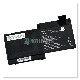 HP EliteBook 725 G2 820 G1 リチウムポリマーバッテリー SB03XL E7U25AA対応