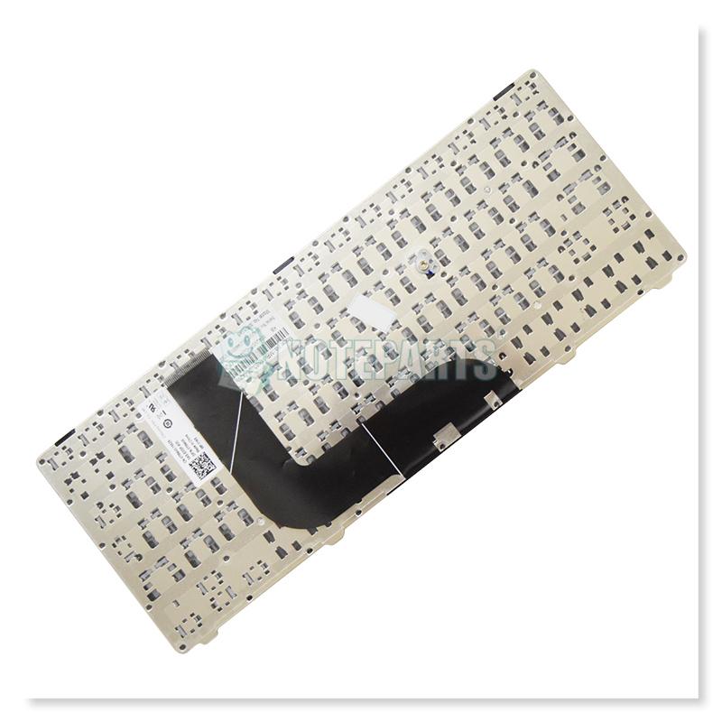 Dell デル Vostro 3360 Inspiron 13z 5323 Inspiron 14z 5423 日本語 キーボード