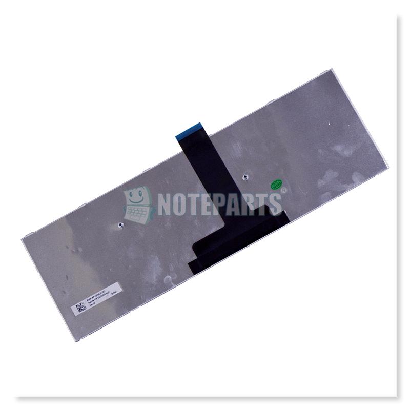 東芝 dynabook Satellite B35/R テンキー付き 日本語キーボード