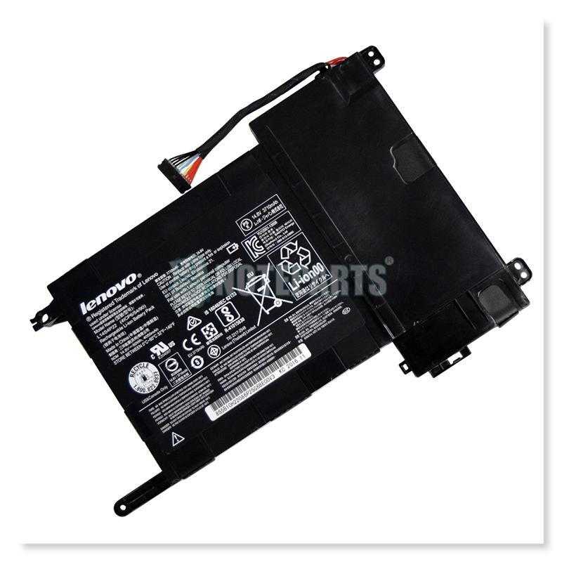 Lenovo純正 レノボ ideapad Y700 15 Y700-15ISK バッテリー L14M4P23 L14S4P22 5B10H22084