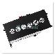 HP ENVY 6-1000 ENVY Ultrabook 6-1100 6-1200 バッテリー EG04XL対応