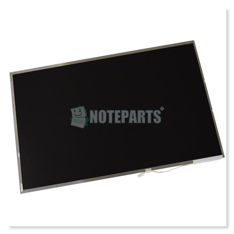 Dell Latitude E5500 15.4 WXGA+ (1440x900) TFT LCD液晶パネル