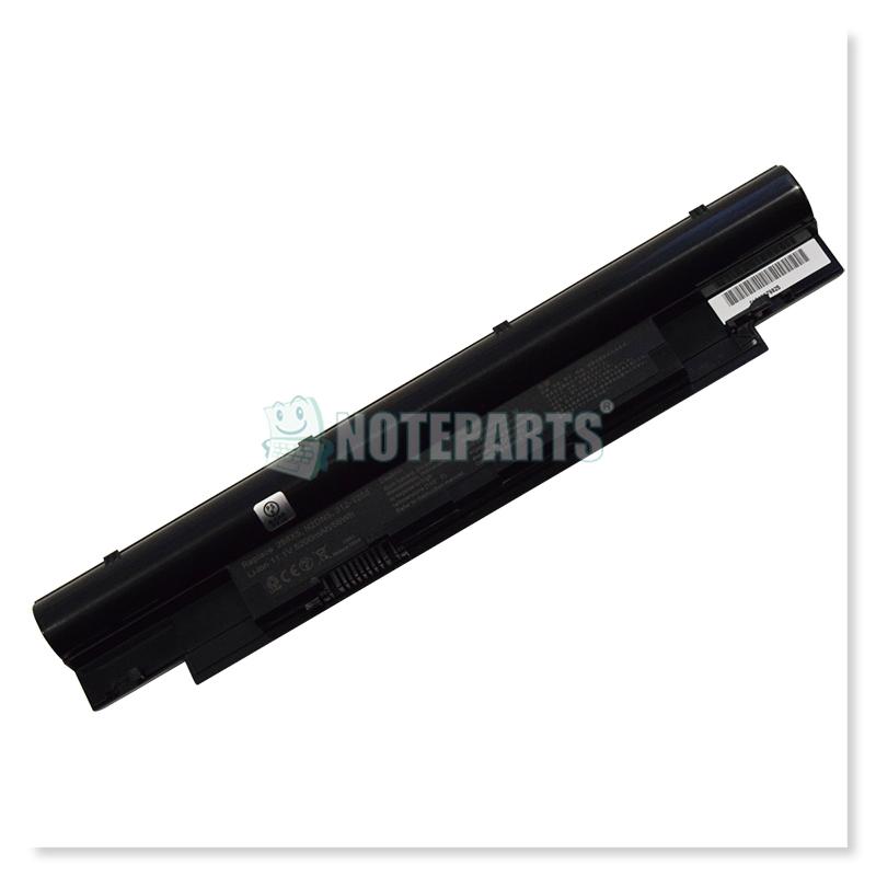 Dell デル Vostro V131 Inspiron 13z (N311z) 14z (N411z) Latitude 3330 バッテリー N2DN5 268X5 JD41Y対応