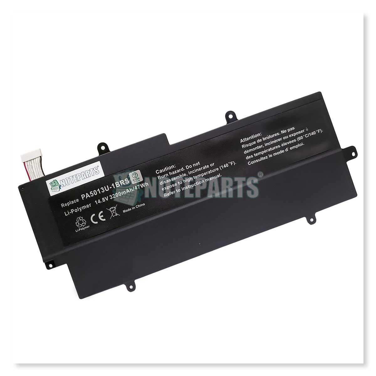 東芝 Toshiba dynabook R631 R632 バッテリー PA5013U-1BRS対応