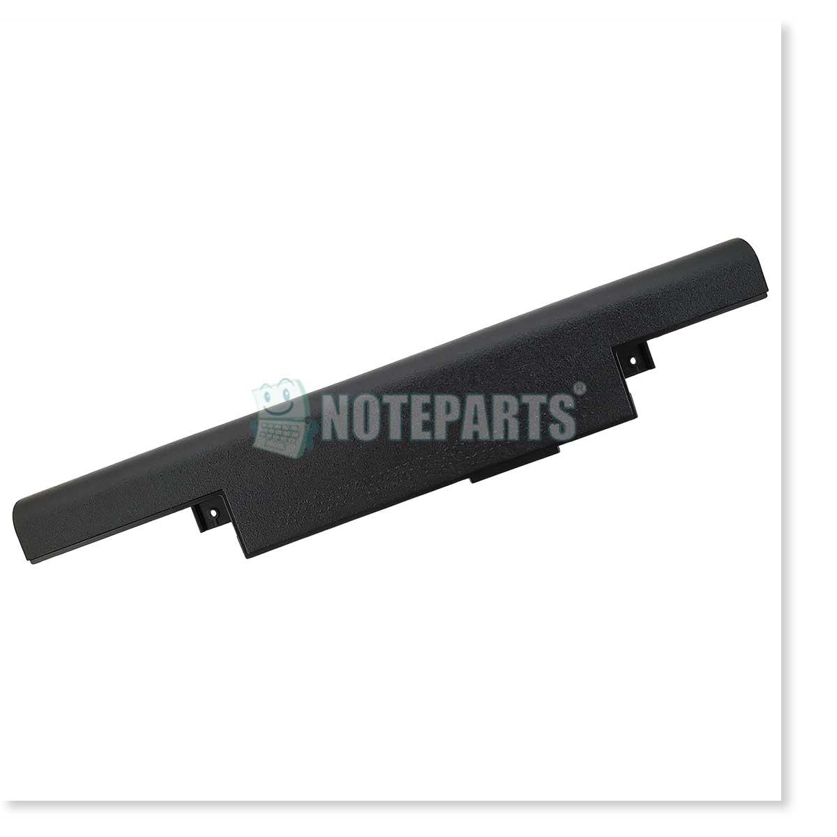 Dospara ドスパラ Critea クリテア VF-AG VF-AG10 VF-AGK VF-HG VF-HG10 VF-HGK バッテリー A41-D17対応