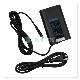 Dell デル Latitude Vostro Precision 65W USB Type-C ACアダプター