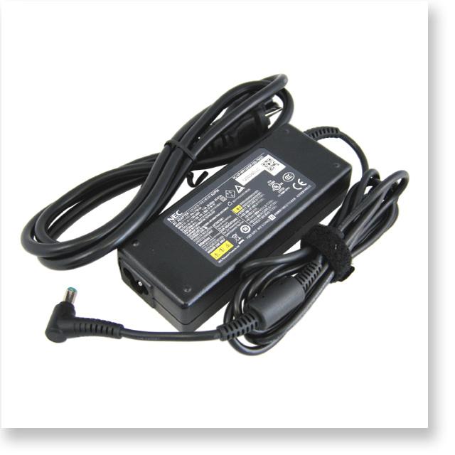 NEC LaVie VersaPro PC-VP-WP124 19V 3.95A ACアダプター