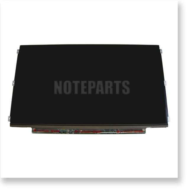 Dell Latitude E6220 12.5 HD (1366x768) LEDバックライト付 液晶パネル