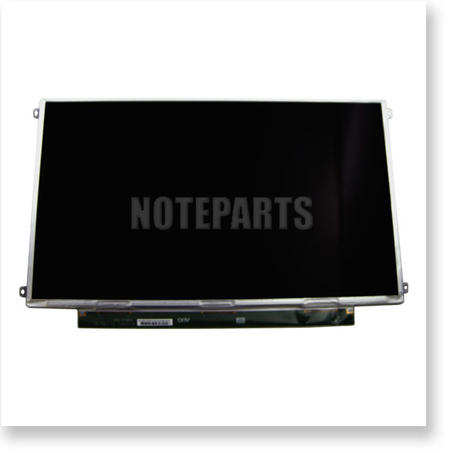 Acer Aspire TravelMate 8331 13.3 HD (1366x768) LED 液晶パネル