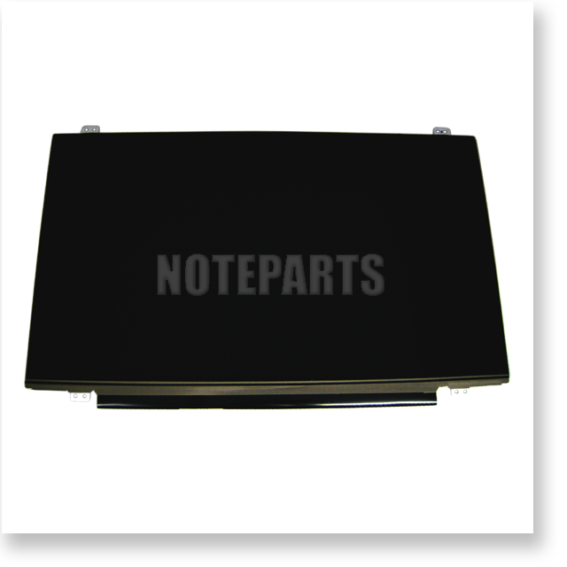 Lenovo ThinkPad Edge E420 14.0 HD (1366x768) LED 液晶パネル 非光沢タイプ