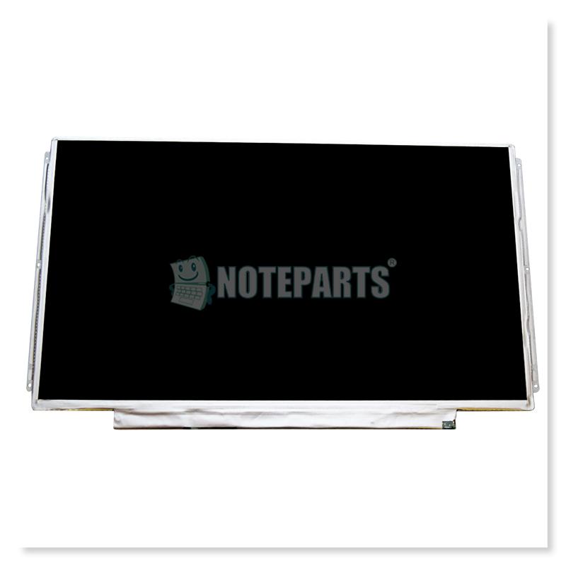 Lenovo IdeaPad U310 13.3 WXGA HD (1366x768) LED 液晶パネル