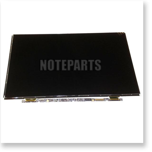 Apple MacBook Air 11 A1370 A1465 11.6 WXGA HD (1366x768) 液晶パネル