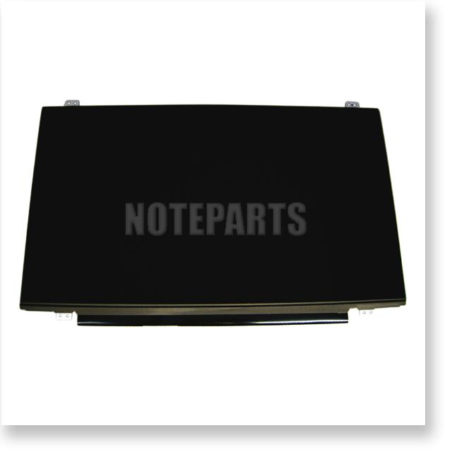 LG LP140WH2(TL)(F1) 14.0インチ HD (1366x768) LED 液晶パネル 非光沢タイプ