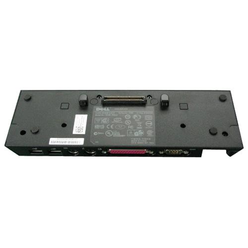 Dell E-Legacy エクステンダー Eシリーズ対応 PR04X