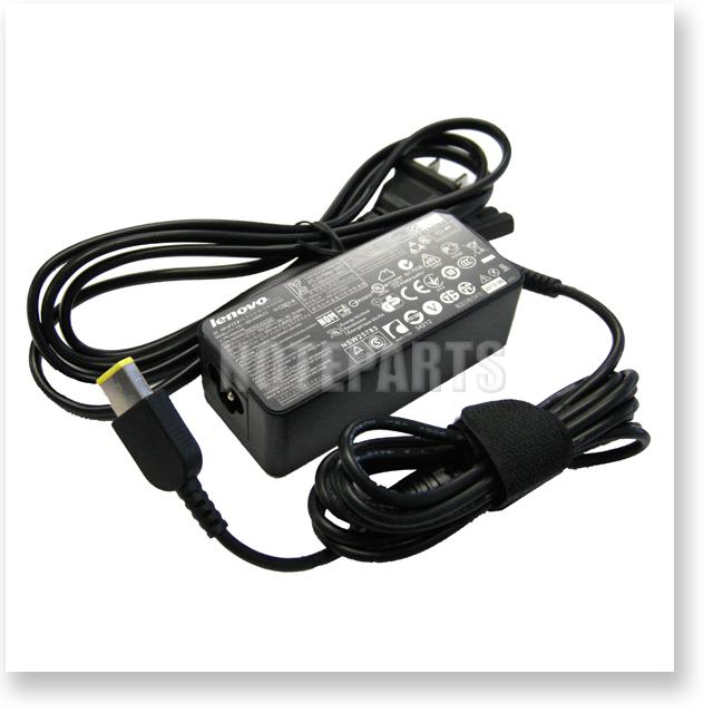 Lenovo レノボ IdeaPad 20V 2.25A 45W ACアダプター