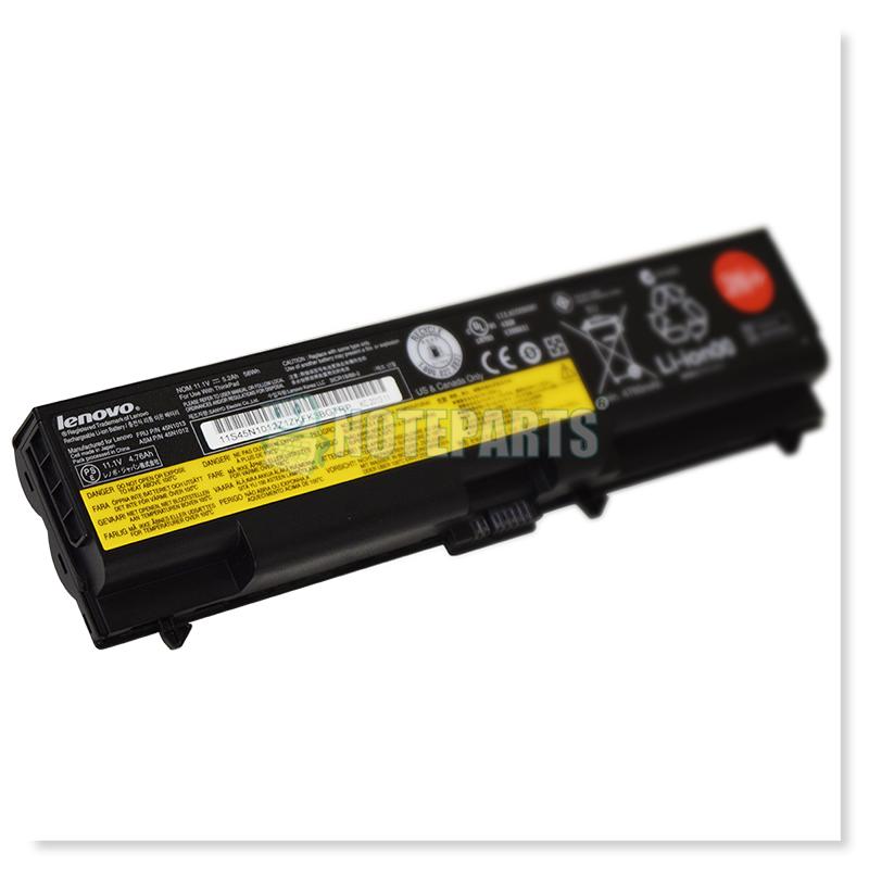 Lenovo純正 ThinkPad バッテリー T410 T420 T430 T520 T530 W520 0A36302 45N1012