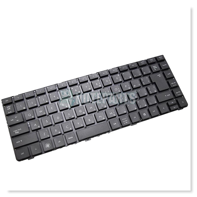 HP ProBook 4430s 4430s/CT 日本語キーボード
