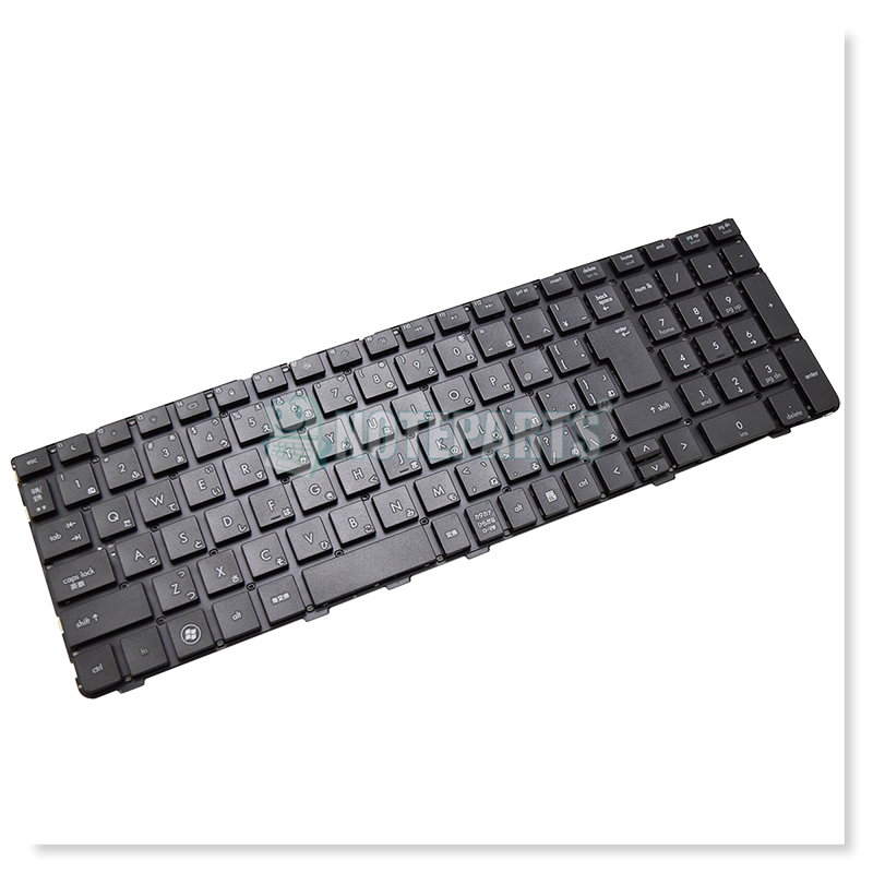 HP ProBook 4530s 4530s/CT 4730s 4730s/CT 日本語キーボード