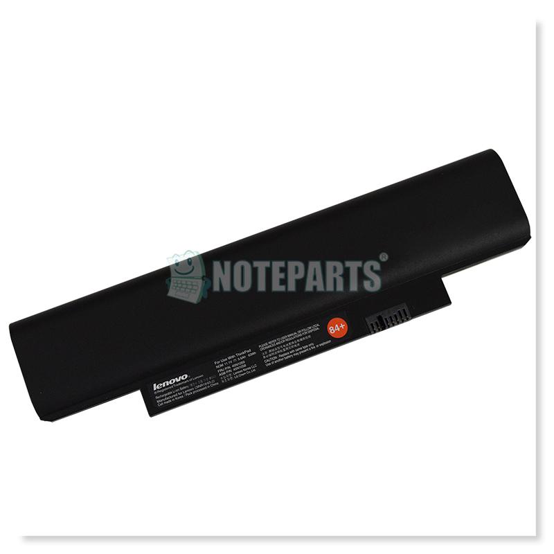 Lenovo純正 レノボ ThinkPad Edge E130 6セル バッテリー 0A36290