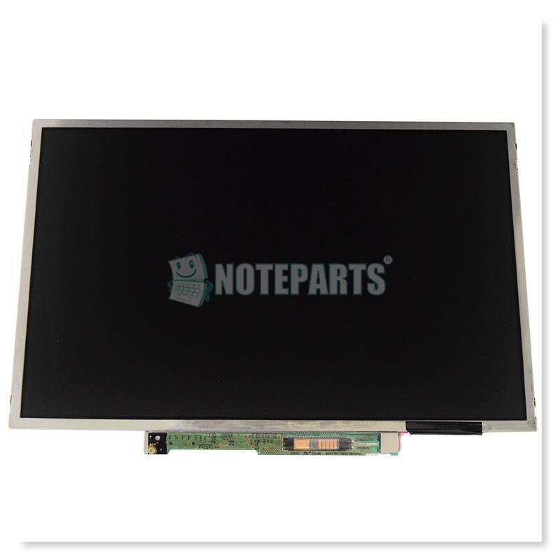Dell Latitude D430 12.1 WXGA (1280x800) LCD 液晶パネル