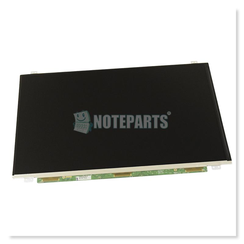 Dell Vostro 3540 15.6 HD (1366x768) LED 液晶パネル
