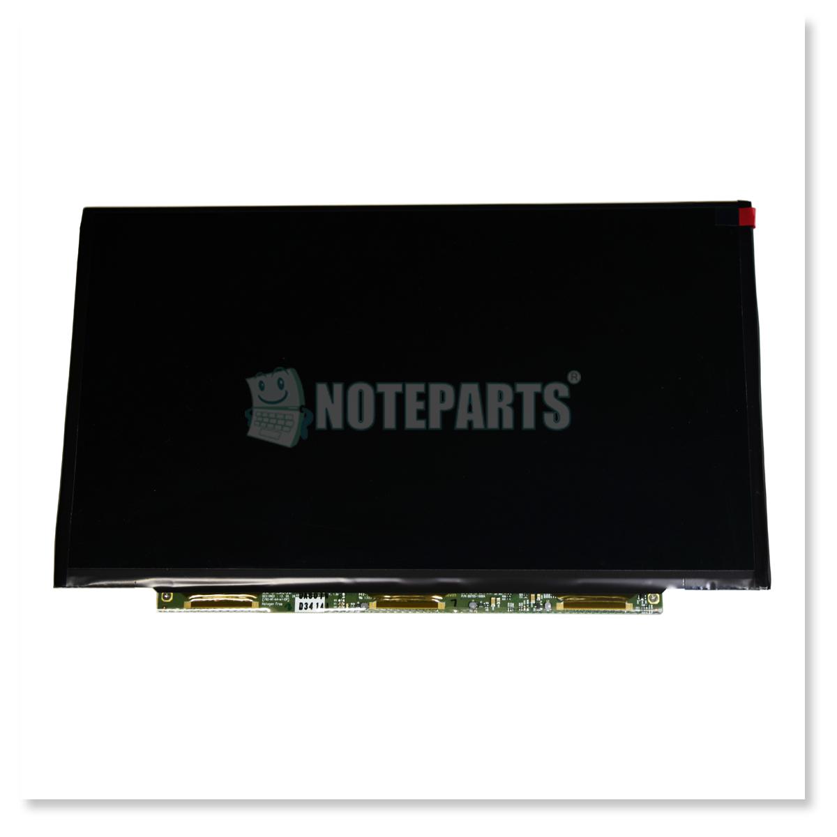 Lenovo ThinkPad X240 12.5 WXGA HD (1366x768) LED 液晶パネル