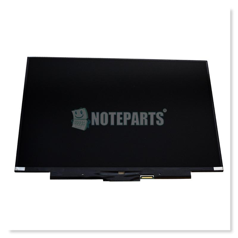 Lenovo レノボ ThinkPad T400s 14.0 WXGA+ (1440x900) LED 液晶パネル