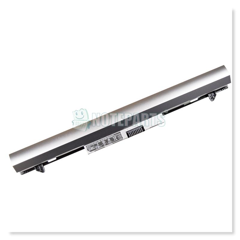 HP純正 ProBook 430 G3 4セル バッテリー RO04 P3G13AA