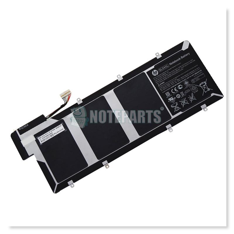 HP純正 Envy Spectre 14-3000 バッテリー SL04XL 665460-001 665054-151